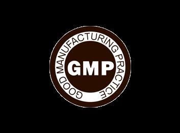 Nusa Pure GMP
