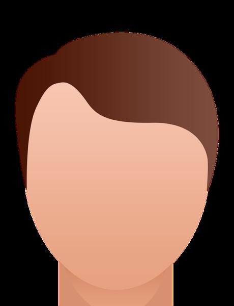 Cedric Nusapure