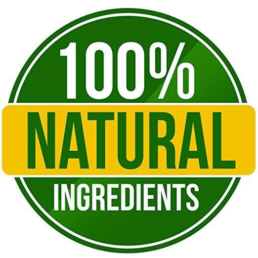 Tart Cherry 10,000 mg 200 veggie caps (Vegan, Non-GMO & Gluten-free) Antioxidant Support, Naturally Occurring Anthocyanins *