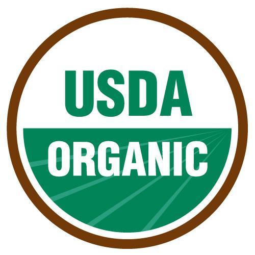 ORGANIC Beet Root  1350 mg- 200 tablets (USDA, 100% Vegetarian & Non-GMO)